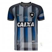 Topper Especial Divise calcio Botafogo 2019 2020