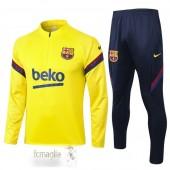 Tuta Calcio Barcellona 2020 2021