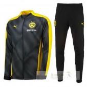 Tuta Calcio Borussia Dortmund 2019 2020