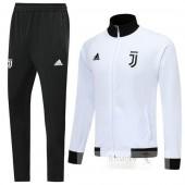 Tuta Calcio Juventus 2019-2020 Nero