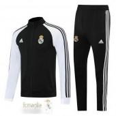 Tuta Calcio Real Madrid 2020 2021