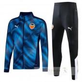 Tuta Calcio Valencia 2019 2020